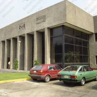 7.4 Instituto Mexicano de Psiquiatría