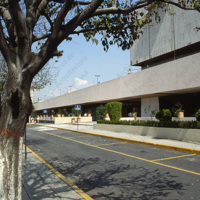 fdng-2.2.5 Plaza Universidad