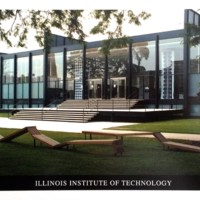 A19 Illinois Institute of Technology